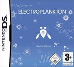 Elektroplankton