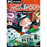 Monopoly - New Edition