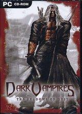 Dark Vampires