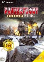 Panzerfront: Barbarossa 1941-1945