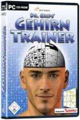 Dr. Grips Gehirntrainer