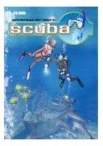 Scuba - Geheimnisse der Meere
