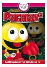 Pacmax 3
