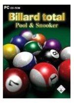 Billard Total