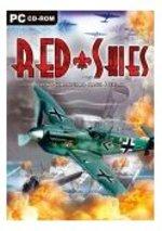 Red Skies - Von Stalingrad nach Berlin