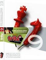 Fritz 9