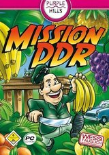 Mission DDR