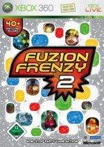 Fusion Frenzy 2