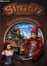 Simon the Sorcerer: Chaos ist das halbe Leben
