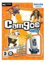 Camgoo Campack