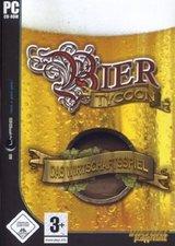 Bier Tycoon