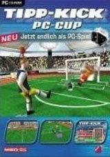 Tipp-Kick PC-Cup