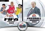 Football Fusion