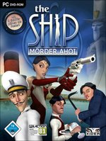 The Ship - Mörder Ahoi