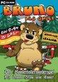 Bruno - Das Spiel (PC)