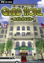 Grand Hotel Manager