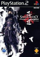 Shinobido: Weg des Ninja