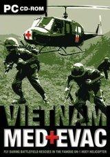 Vietnam Med+evac