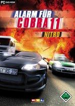 Alarm f�r Cobra 11 - Nitro
