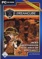 DreamCube