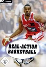 Real-Action Basketball