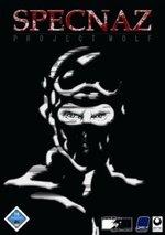 Specnaz: Project Wolf