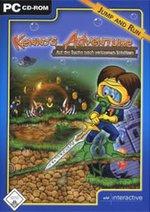 Kennys Adventure