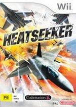 Heatseeker
