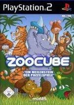 Zoo Cube
