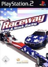 Raceway: Drag & Stock Racing