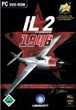 IL-2 Sturmovik - 1946
