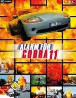 RTL Alarm für Cobra 11 - Teil 2