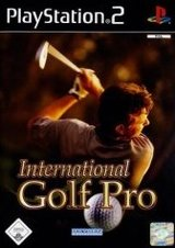 International Golf Pro