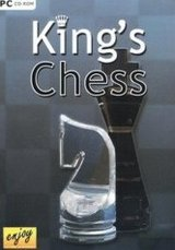 Kings Chess