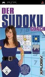 Sudoku Coach