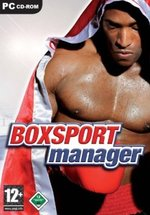 Boxsport Manager