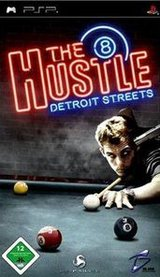 The Hustle - Detroit Streets