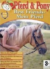 Best Friends - Mein Pferd