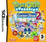 Tamagotchi Connexion - Corner Shop 2