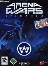 Arena Wars Reloaded