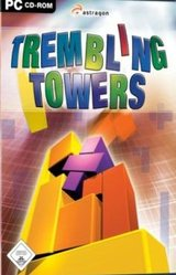 Trembling Towers