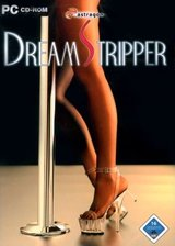 Dream Stripper