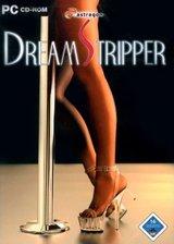 Dream Stripper