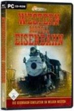 Western Modell Eisenbahn