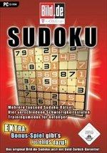 Bild.de Sudoku