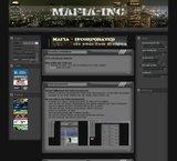 The Mafia-Incorporated