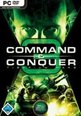Command & Conquer 3 - Tiberium Wars (PC)