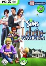 Die Sims - Lebensgeschichten