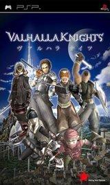 Valhalla Knights