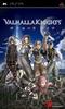 Valhalla Knights (PSP)